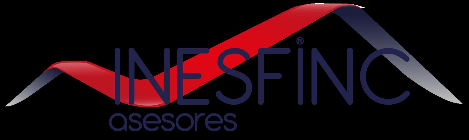 INESFINC ASESORES