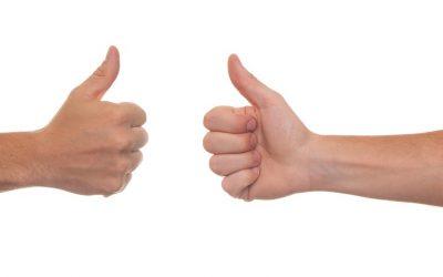 Los distintos tipos de acuerdo en la Junta de Propietarios